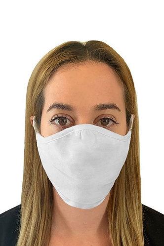 Next Level Eco Friendly Mask (48)