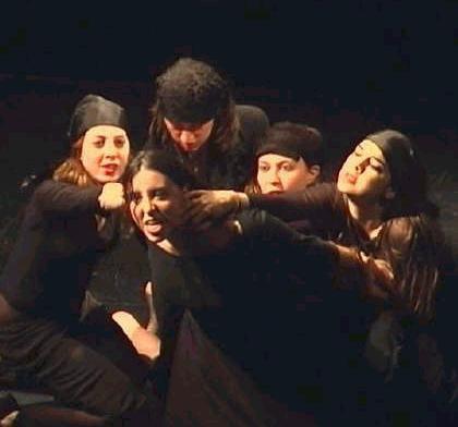 Tragedia__Teatro_ USAL