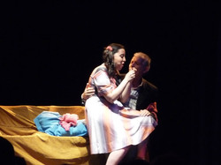 _Lucy_ de Liberti__Teatro_ CC Gral