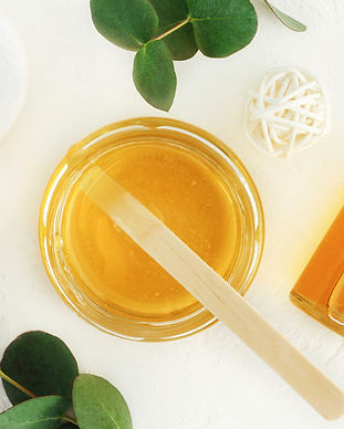 Cuidado de la piel hecha en casa