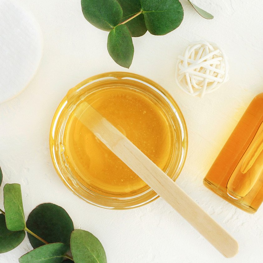 The Future of Naturals in the Cosmetics Industry; Ancient Knowledge, Modern Evidence