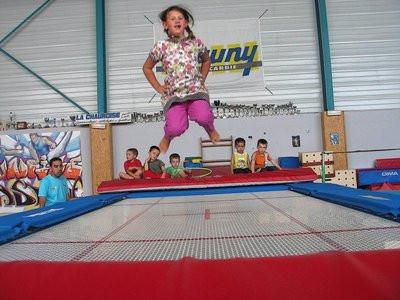 trampoline (2).jpg