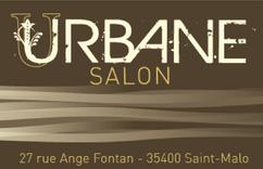 Logo Urbane.PNG