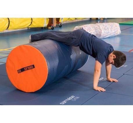 cylindre-140-initiation-gym-sarneige.jpg