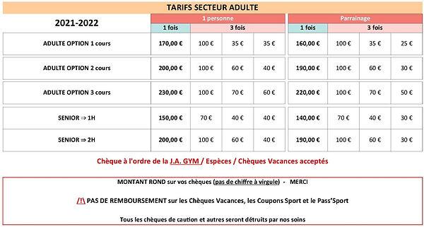 TARIFS ADT 2021-2022.jpg