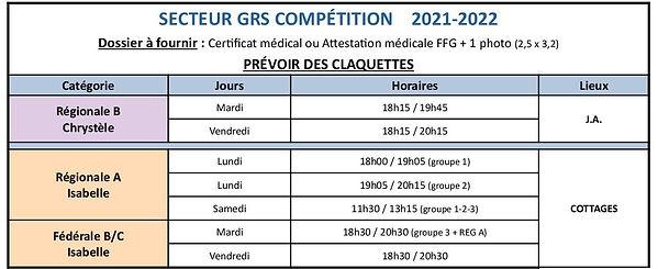 SECTEUR GRS COMPÉTITION 2021-2022.jpg
