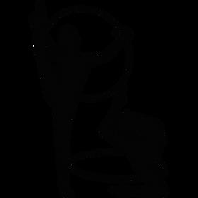 sticker-gymnastique-rythmique-ambiance-s