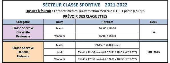 SECTEUR CLASSE SPORTIVE 2021-2022.jpg