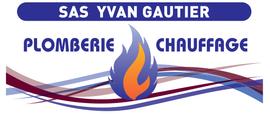 Haut-Sas Yvan Gautier (1)-1.png
