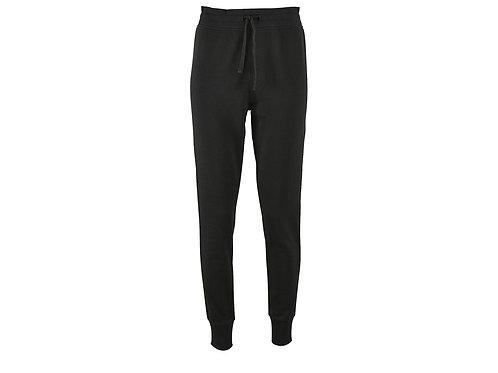 Pantalon Jogging Femme - Noir