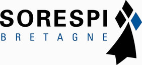 Logo SORESPI.JPG
