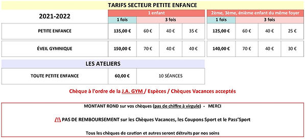 TARIFS PETITE ENFANCE 2021-2022.jpg