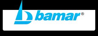 bamar.png