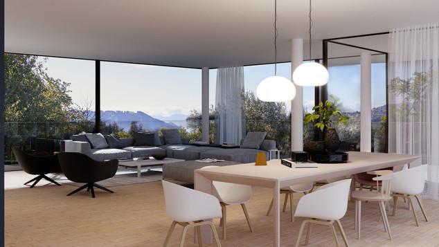 indoor02.jpg