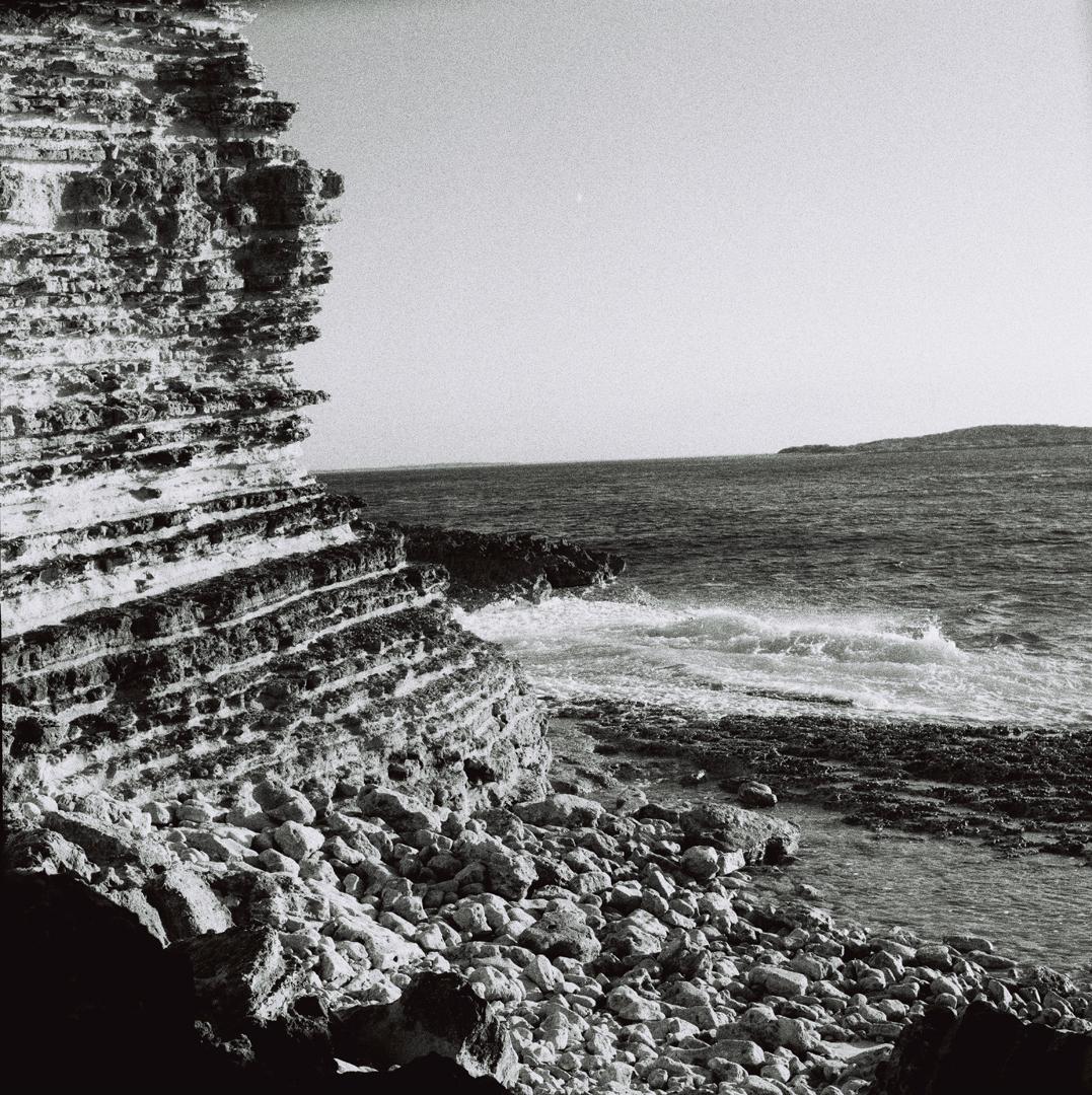 Roca Izquierda