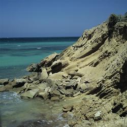 Roca Mía