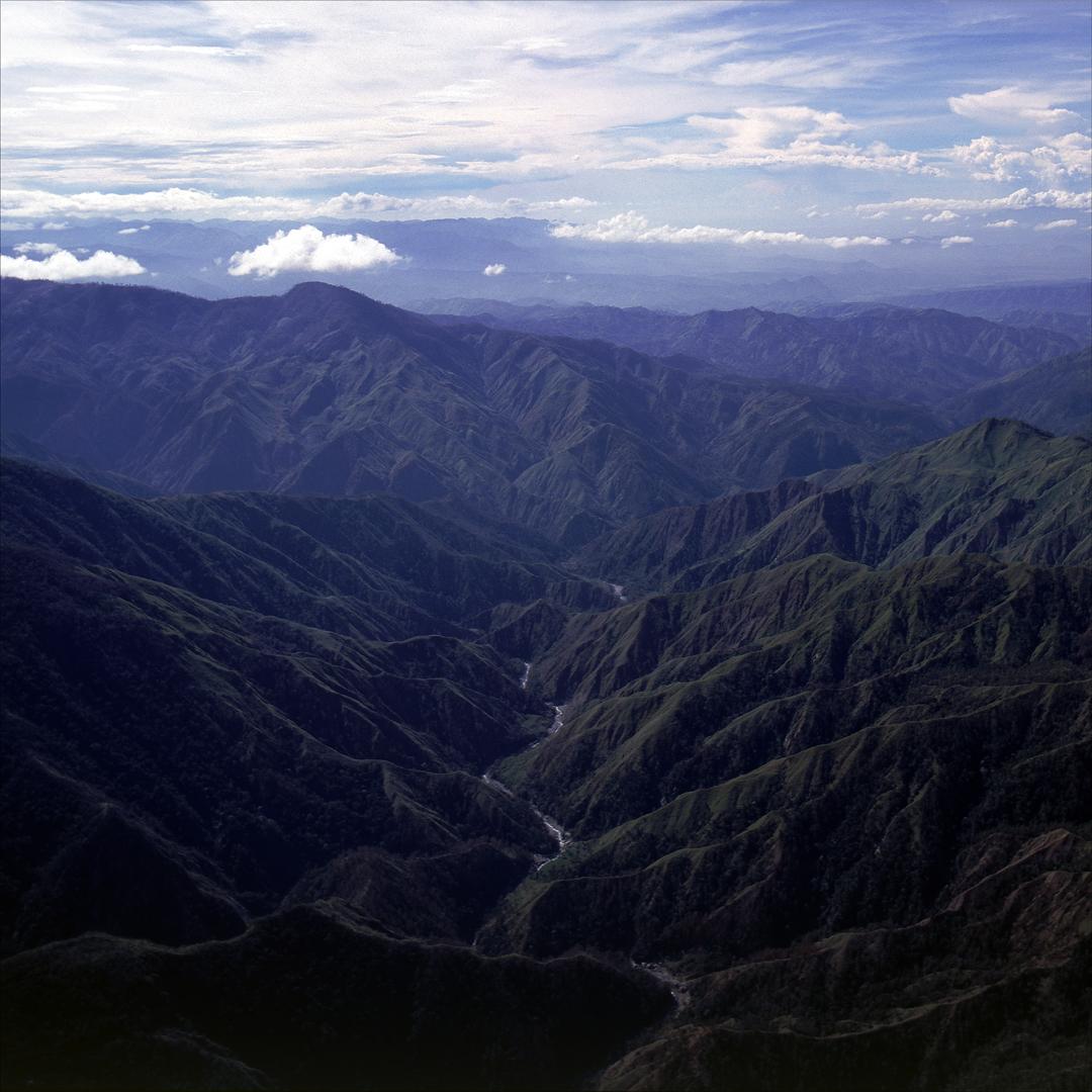 Río Imperial