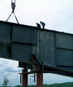 Trabajadores Titánicos