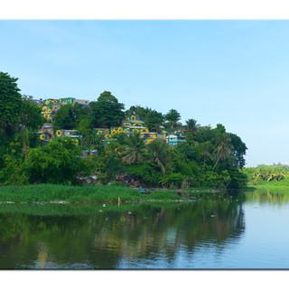 Rio Ozama 1