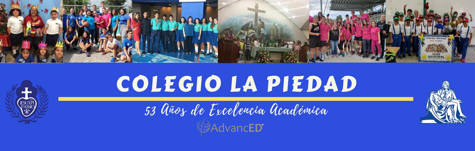 banner_nuevo_clp2019.jpg