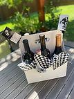 Checkered Past Wines
