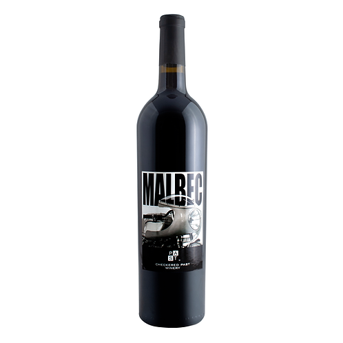 Malbec (Dry Red)