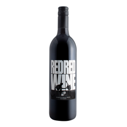 RedRed Wine (Dry Red)