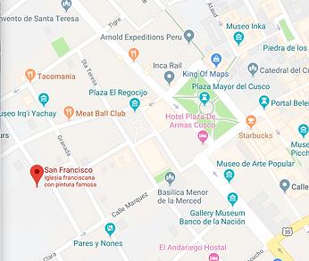 Mapa Plaza San Francisco.png