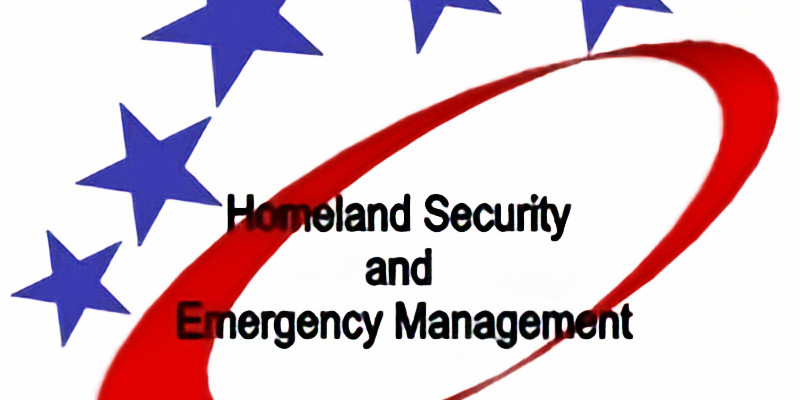 Homeland Security/Emergency Management Advisory Council & LEPC