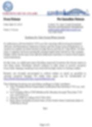 Press Release 5.jpg