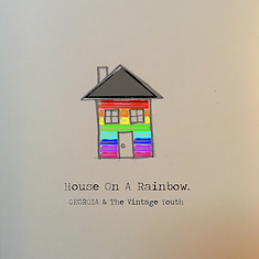 House On A Rainbow rev.png