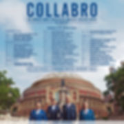 COLLABRO_1200x1200_SUPPORT.JPG