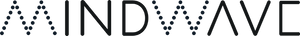 _Mindwave logo-Black copy.png