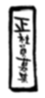 messageImage_1572486907771.jpg