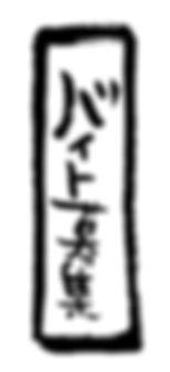 messageImage_1572486953083.jpg