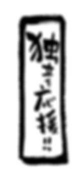 messageImage_1572487004954.jpg