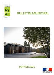 image bulletin municipal 2021.JPG