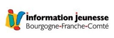 Image information jeunesse.JPG