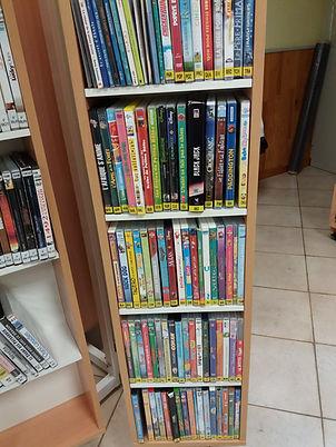 CD-DVD enfants.jpg
