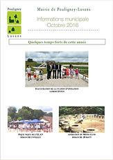 image info municipales octobre 2016.JPG