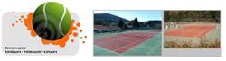 logo+tennis+club.jpg