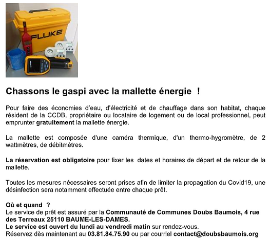 malette energie.png