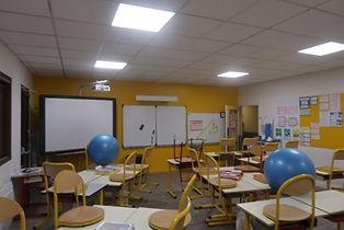 salle de classe.jpg