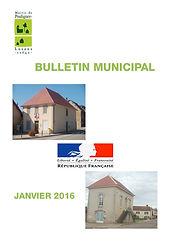 image bulletin municipal 2016.JPG