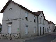 pouligney lusans commune mairie, pouligney-lusans village officiel