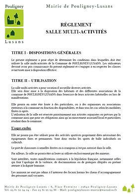 reglement_salle_multiactivités.JPG