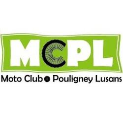 logo+moto+club.jpg