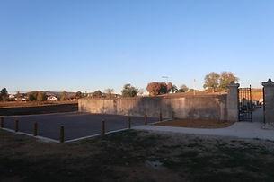 parking_cimetière.jpg