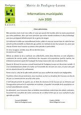 image info municipales juin 2020.JPG