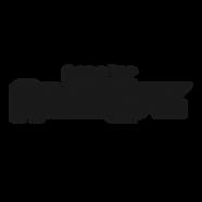Logo RoboCop Archive.png